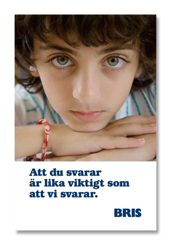 Bris_jul2011 (kopia)